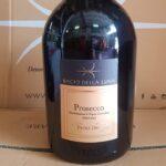 6 bott. PROSECCO TREVISO DOC Extra Dry – BACIO DELLA LUNA