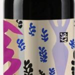 PIEMONTE GRIGNOLINO DOC 12,5° Dacastello 6 bottiglie da cl.75
