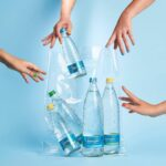 Acqua SAN BERNARDO 0,50 cl. x 24 bott. PLASTICA