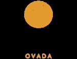 """Dolcetto Ovada D.O.C. """"Madonna della Villa"""" Az. Agricola GAGGINO"""